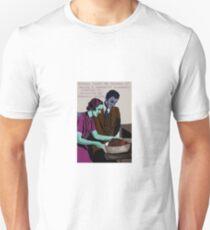 Domesticide T-Shirt