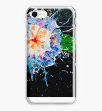 Mati iPhone Case/Skin