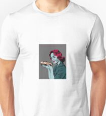 Who Doesn't Like Pie T-Shirt