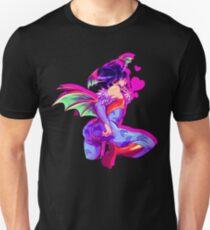 AngelSucc T-Shirt