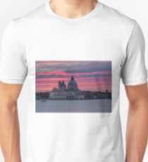 Grand Canal - Venice, Italy T-Shirt