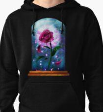 Enchanted Rose T-Shirt