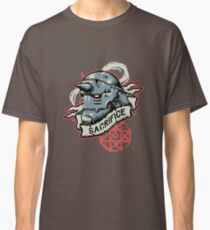 Opfern Classic T-Shirt