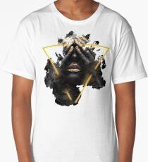 The Sinner  Long T-Shirt