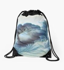 The Dreamer Drawstring Bag