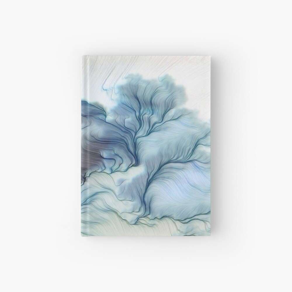 Der Träumer Notizbuch