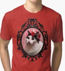 Sweet Mallomar Tri-blend T-Shirt