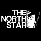 The North Star by AutoSave