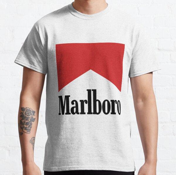 Tabaco Classic T-Shirt
