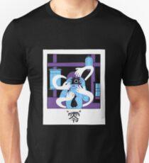 Shutter Chance Unisex T-Shirt