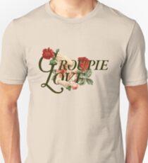 Groupie <3 Unisex T-Shirt