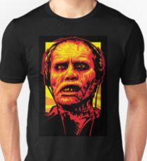 Bub the Zombie Unisex T-Shirt