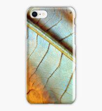 You're So Vein iPhone Case/Skin