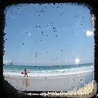 Surf and Sand - TTV by Kitsmumma