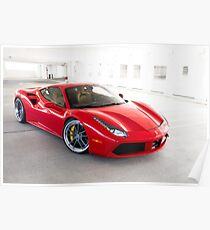 488 Poster