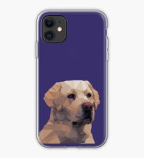 Mans Best Friend iPhone cases & covers | Redbubble