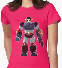 Seijin Machinder T-Shirt