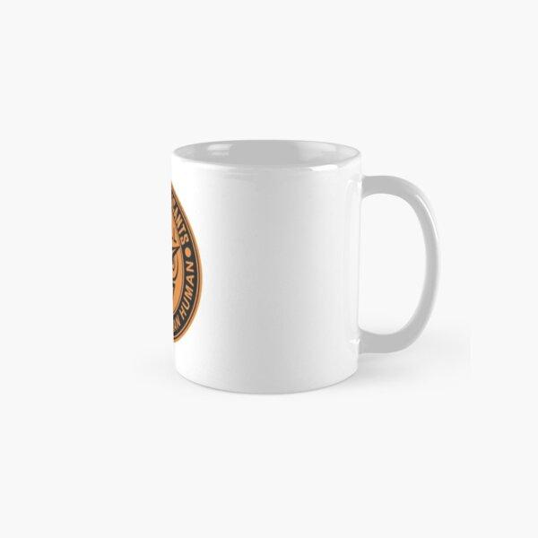 Tyrell Corporation - Bladerunner Classic Mug