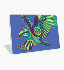 Eagle, from the AlphaPod collection Laptop Skin