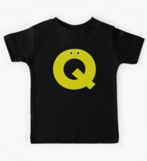 Q - TYPOLINI Kids Clothes