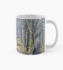Winter Walk Mug