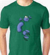 The Burrower T-Shirt