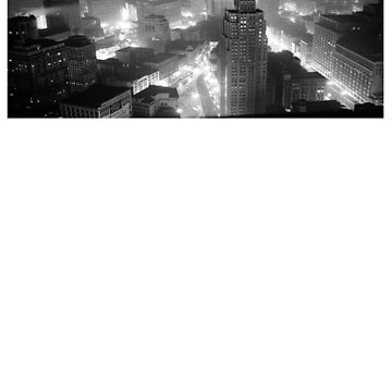 City by Bob0490