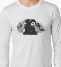 Willow & Tara - Under Your Spell T-Shirt