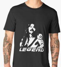 BOB SEGER - LEGEND Men's Premium T-Shirt