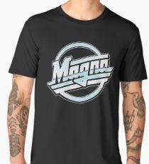 Magna Men's Premium T-Shirt