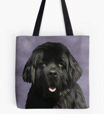 Wyatt.. Tote Bag