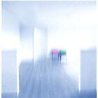 The Blue Room ... by Angelika  Vogel