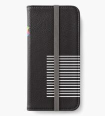 Apple Retro Edition case and skin iPhone Wallet/Case/Skin