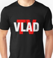 vlad tv T-Shirt