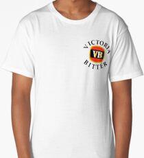 vb beer Long T-Shirt