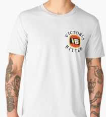 vb beer Men's Premium T-Shirt