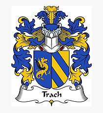Trach  Photographic Print