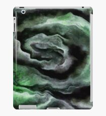 After A Storm Comes A Calm iPad Case/Skin