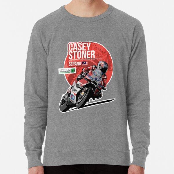 Casey Stoner - 2016 Sepang Lightweight Sweatshirt