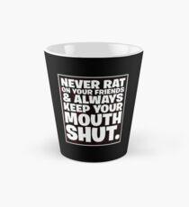 Goodfellas Funny Quote Mugs Redbubble