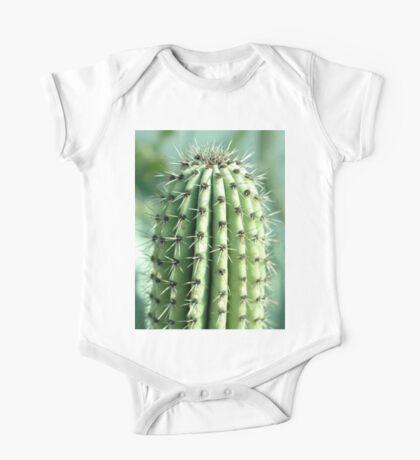 Kaktus-Fotografie Kindermode
