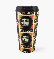 Dylan Travel Mug