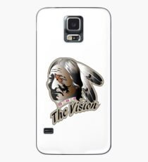 The Vision Case/Skin for Samsung Galaxy