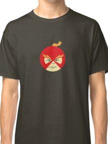 Fiasco's Face Classic T-Shirt
