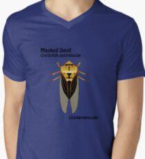 Masked Devil cicada (Cyclochila australasiae) T-Shirt