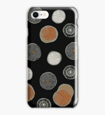 Going Global, African magic iPhone Case/Skin