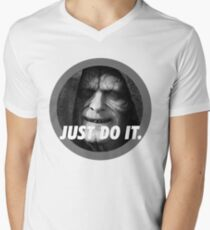 Emperor Palpatine. Do it T-Shirt