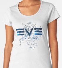 Eve Online  Women's Premium T-Shirt