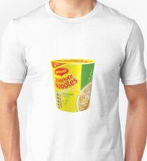 Maggi Chicken Noodles Unisex T-Shirt