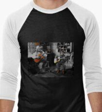 Cowboy Logic T-Shirt